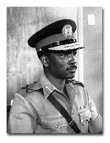 biography of yakubu gowon nigeria yakubu gowon