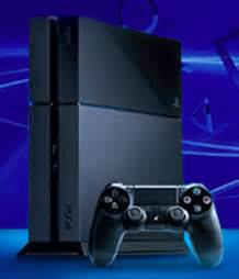 Taco Bell Ps4 Sweepstakes - taco bell playstation 4 prize pack instant win game 4 416