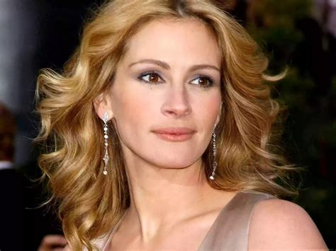 most beautiful actresses world 8 most beautiful actresses in the world 2016 celebrity