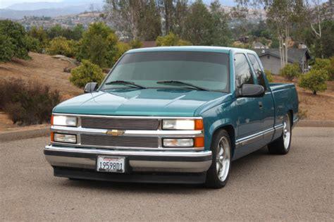 chevrolet 1500 silverado 1998 2gcec19r7w1127541 1998 chevy 1500 silverado ext cab
