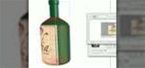 adobe illustrator cs6 wine adobe illustrator cs3 complete package 1 user dvd mac