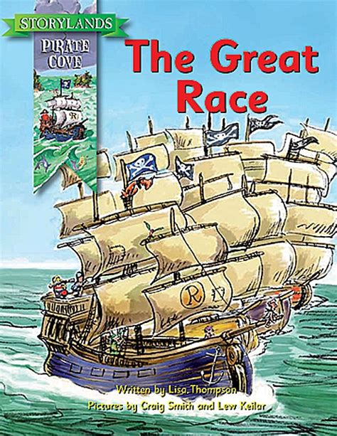 buried a siren cove novel books pirate cove the great race tcr51036 created