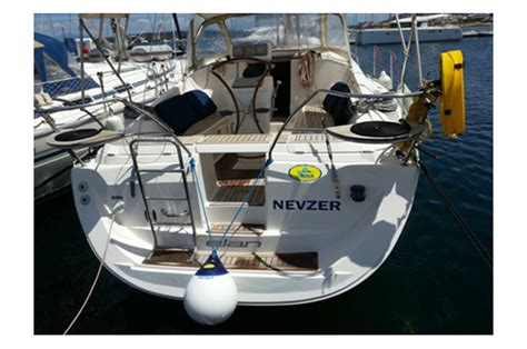 sailing yacht greece sale nevzer sailing yacht sale turkey greece sailing yacht