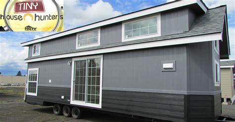 tiny house models tiny house hunters park model homes from 21 000 the
