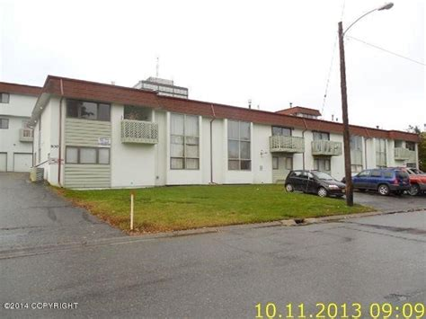 houses for sale in anchorage alaska ak for sale by owner ak fsbo homes for sale html autos weblog
