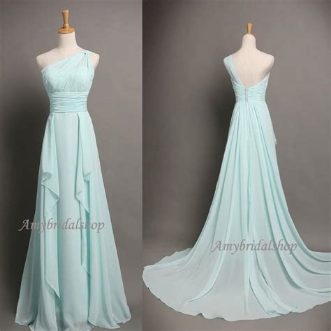 Affordable Bridesmaid Dresses by Affordable Bridesmaid Dresses Usa Discount Wedding Dresses