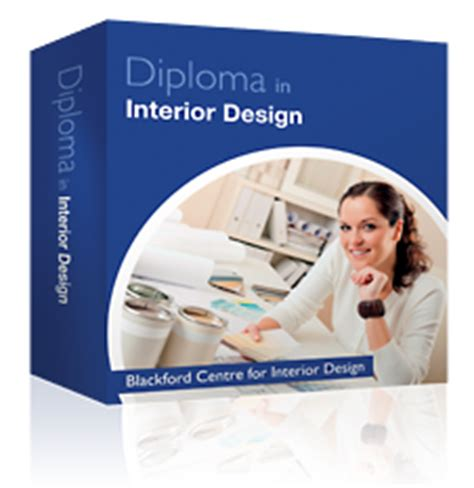 interior design distance learning one of the best interior design courses you can do