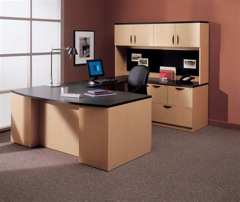 How To Make A Office Desk Office Computer Desk Eco Friendly Computer Desk Eco Friendly Office Furniture Office Ideas