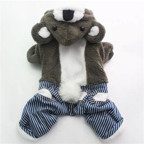 popular koala clothes buy cheap koala clothes lots from