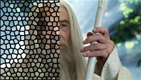 film clip quiz questions pixelated movie scenes trivia quiz