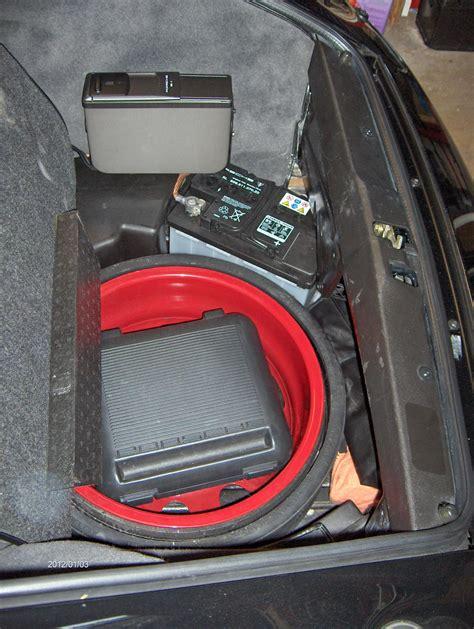 porsche 993 battery sold 1996 porsche 993 c2 rennlist porsche discussion