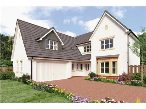 2 bedroom houses for sale in glasgow 5 bedroom house for sale leader 4 the larches phase 2