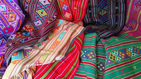Kain Tenun Ntt Asli Hasil Tenun Tradisional Ntt macam macam kain tenun tradisional asli indonesia