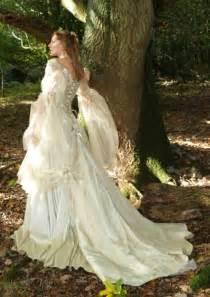 Medieval Wedding Dresses Fairy Tales Wedding Dress Design Picture Wedding Dress