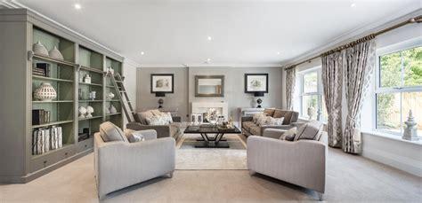 home design show deltaplex show homes