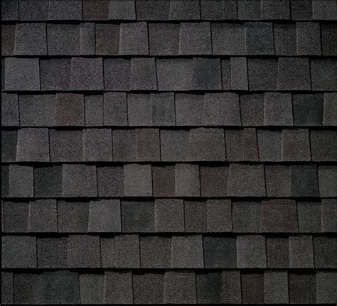 tamko heritage shingle colors tamko 174 heritage premium maxx roofing and construction llc