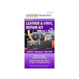 vinyl upholstery repair kit new pet damage leather vinyl fabric repair kit m008n