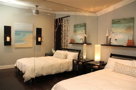 beach inspired bedrooms bedroom beach inspired beach style bedroom san