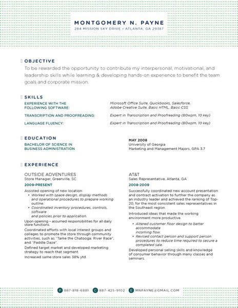 9 Best Conservative Resumes Images On Pinterest Resume Design Resume Ideas And Design Resume Loft Resume Template
