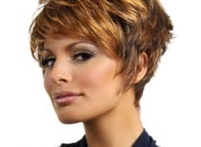 50 Professional Hairstyles For Men Success In The Form Of Style » Ideas Home Design