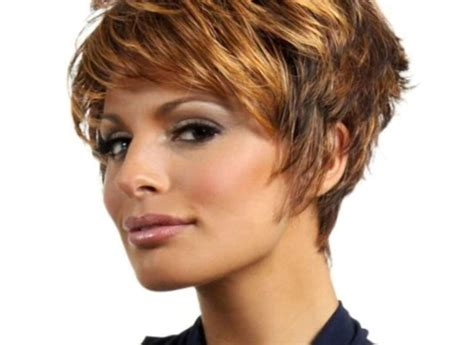 elegant easy hairstyles for short hair elegant hairstyles for short hair hair style and color