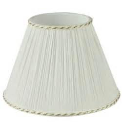 cool lamp shades cool lamp shade ideas design cool lamp shade ideas