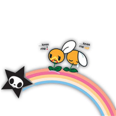 tokidoki cute trend icon png   vectorpsd
