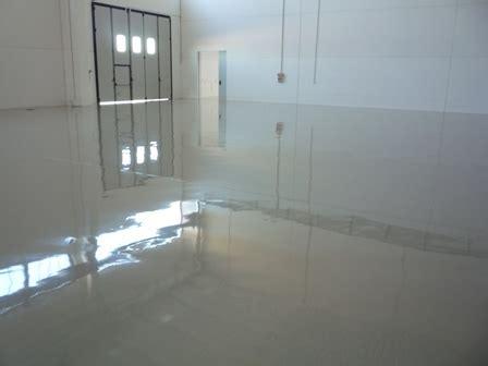 pavimenti in resina trasparente resina pavimento beautiful pavimenti in resina with