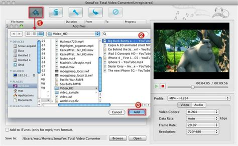 tutorial imovie mac pdf youtube to imovie converter online free