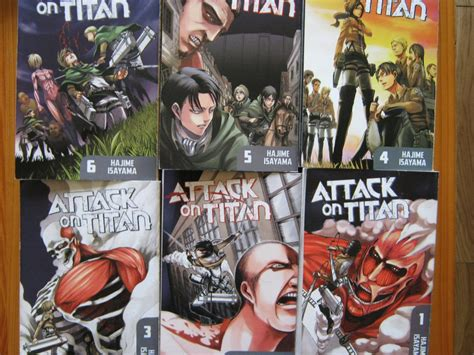 attack on titan book 1 goboiano 17 travel secrets from veterans who ve
