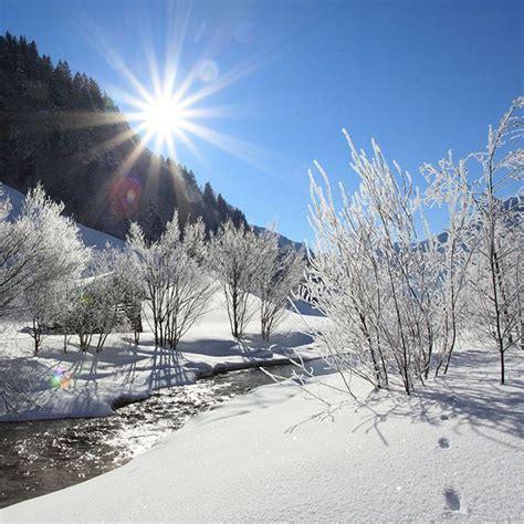 Hüttenurlaub Winter by Chaletdorf Auszeit Luxus H 252 Ttenurlaub In Gro 223 Arl