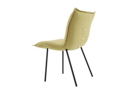 ligne roset stuhl calin stuhl by ligne roset design pascal mourgue