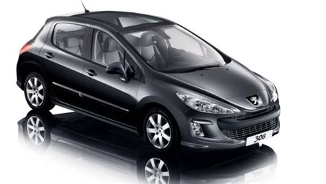 small cars black peugeot small car auto cars