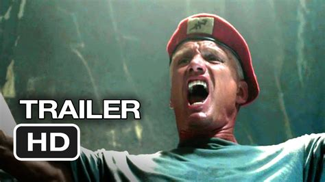 one day movie trailer hd youtube universal soldier day of reckoning official trailer 1