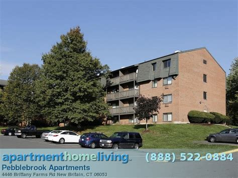 rooms for rent in new britain ct pebblebrook apartments new britain apartments for rent new britain ct