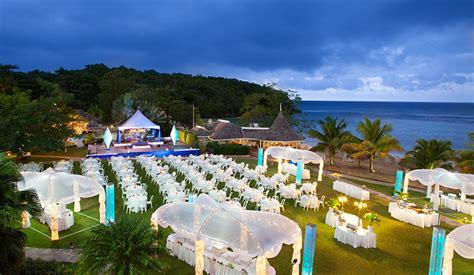 Couples Resorts Locations Couples Sans Souci In Jamaica Hotels Kenwood Travel