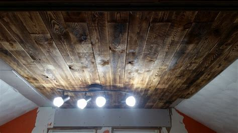 glorious pallet wood upcycling ideas pallet ideas