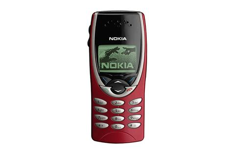 nokia phone a look back at iconic nokia phones the verge