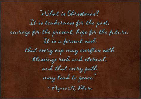 warm christmas wishes christmaswishes