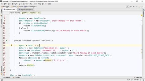 tutorial php online php online courses classes training tutorials on lynda