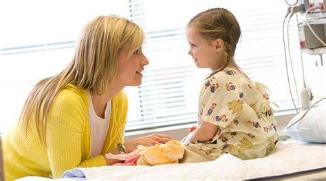 cape cod pediatrics news media at floating hospital for children