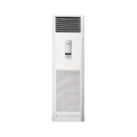 Ac Panasonic Deluxe panasonic standing package unit air conditioner 3hp