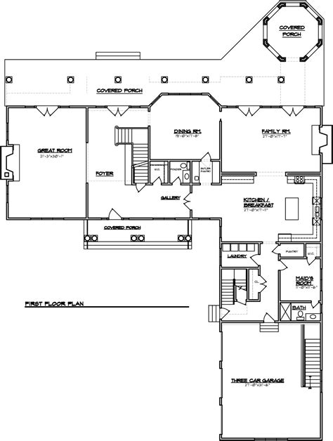 floorplan band 1000 images about the htons on