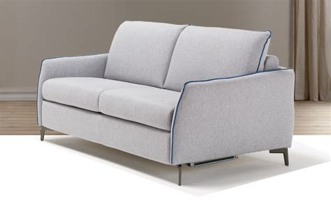 dimensioni divano letto divano letto 140 dimensioni contenute materassi