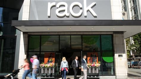 Nordstrom Rack Factoria Mall by Lincoln Square Expansion Inks Deal For Another Tenant