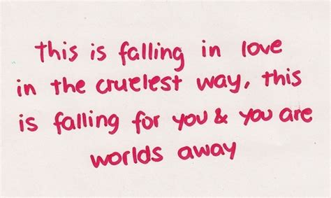 taylor swift quotes about education taylor swift lyric quotes about love image quotes at