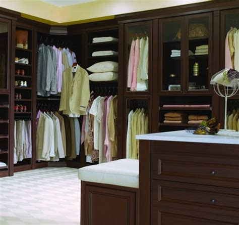 dressing room design ideas dreamy dressing room designs interior design