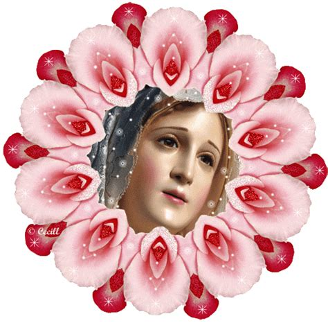 imagenes religiosas moviendose 174 gifs y fondos paz enla tormenta 174 imagenes animadas de