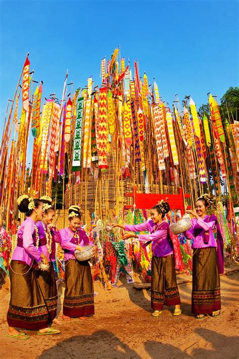 thai new year water festival 25 best ideas about songkran festival on