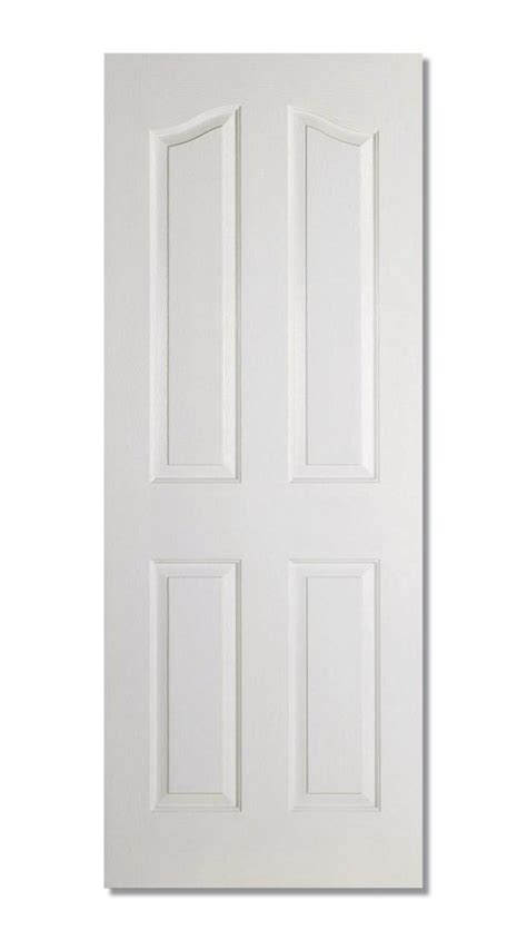 4 Panel Interior Door by Interior Door Panel Smalltowndjs